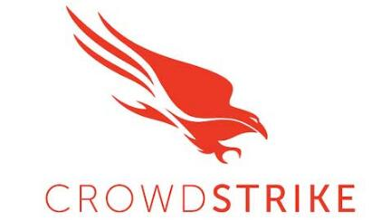 CrowdStrike应该继续成为人群的满意者