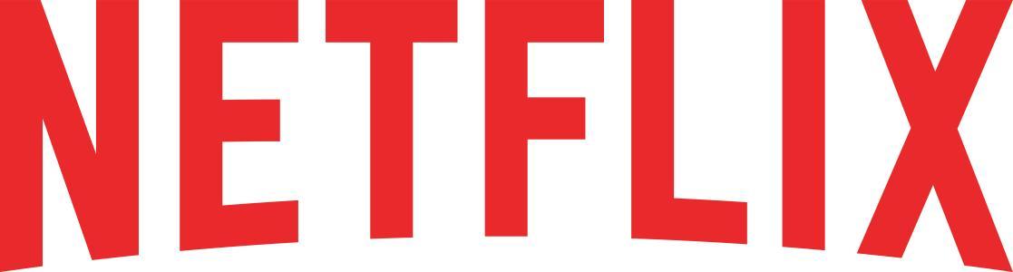 为什么奖项对Netflix Amazon Apple和其他流媒体确实重要