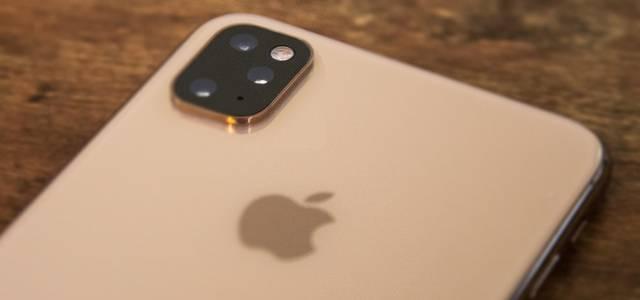 为什么超高速5G iPhone可能无法为苹果提供超级周期动力