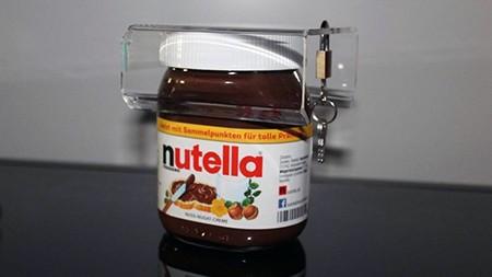 意大利首富家族从Nutella Maker获得7.14亿美元