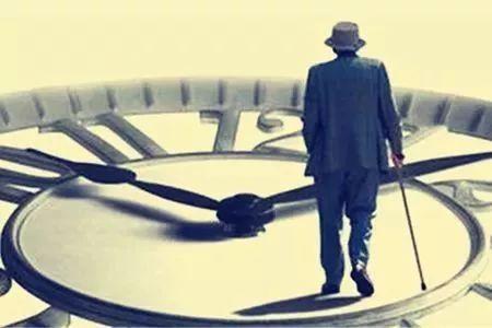 9个迹象表明您在财务上无法退休