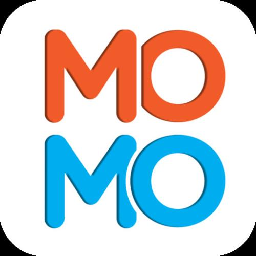 Momo期权因股票下跌而超速运转