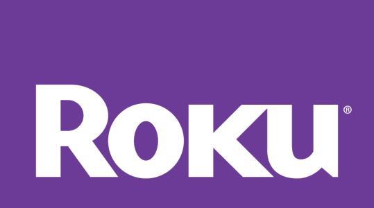 Roku下滑但分析师认为国际推动下收益将提前