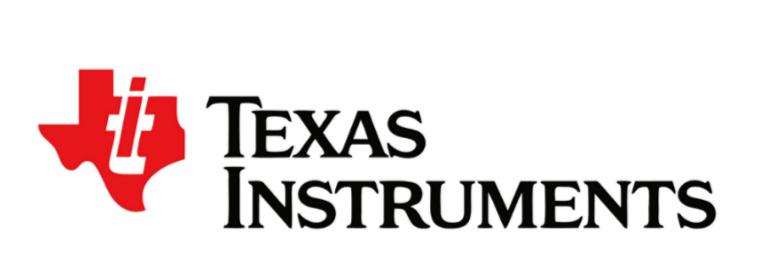 德州仪器TI指出芯片行业复兴的迹象