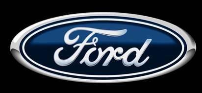 福特预计第四季度与养老金计划相关的税前收益为22亿美元