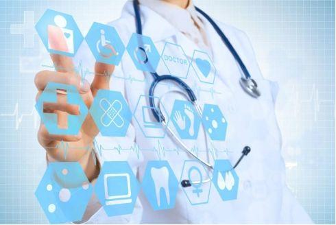 第一季度3种具有重要催化剂的医疗保健股