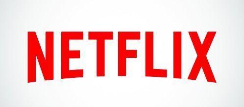 华尔街分析师对迪士尼威胁下的Netflix持乐观态度