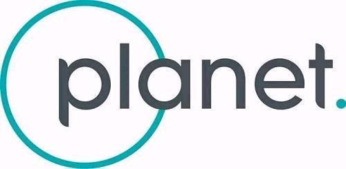 Eurazeo以22亿美元出售支付公司Planet雇用银行