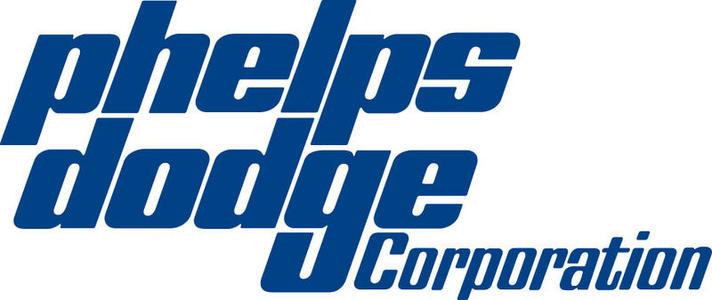 投资者集团以42亿美元收购金融服务公司Duff&Phelps
