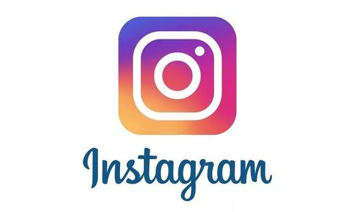 Instagram会告诉你哪些无聊的朋友要取消关注
