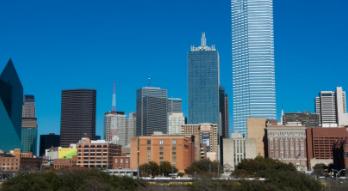 如何在2020年最佳投资德克萨斯州房地产