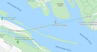 Google Maps显然是一项超级有用的技术