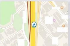 您一定会喜欢在下一次iPhone更新中启动的新Apple CarPlay仪表板