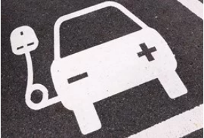 汽车制造商不再对购车者的动力传动系统选择持怀疑态度