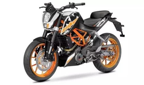 Bajaj和Honda符合BS6的两轮车推出价格上涨