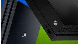 育碧已确认索尼PlayStation 5和Xbox One 2将与旧版主机游戏兼容