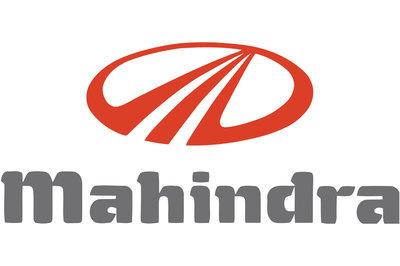Mahindra和福特汽车合资公司正在筹备中