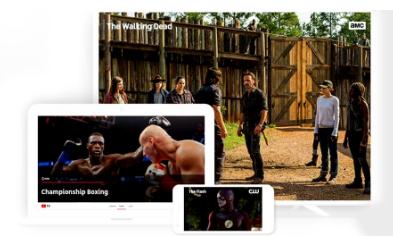 谷歌正在从苹果的App Store中撤消YouTube TV订阅