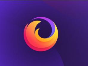 您喜欢的浏览器扩展程序可能不适用于新的Firefox