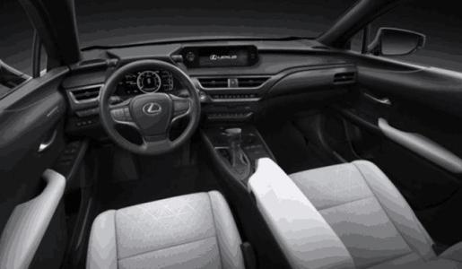 雷克萨斯驾驶员辅助系统将在今年面世可以与凯迪拉克超级巡航竞争