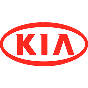 起亚汽车英国分公司获得2020年年度特许合作伙伴奖