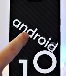 如何在Android 10中激活隐藏的游戏