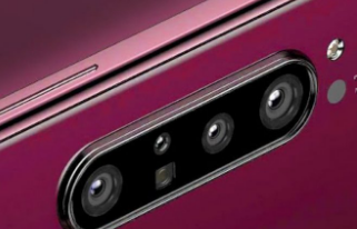 索尼Xperia 1.1将拍摄8K HDR视频