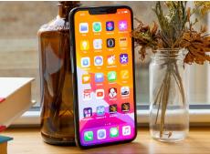 iPhone 12的发布日期以及我们的期望