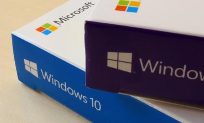 微软正在越来越难在Windows 10中使用本地帐户
