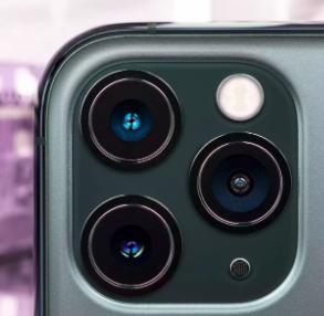 一个简单的技巧使您可以在iPhone应用程序中快速查找任何照片