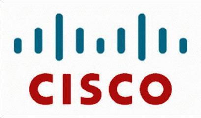 新的Cisco认证要求对您意味着什么