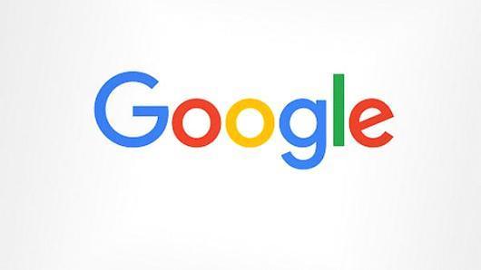 Google搜索显示欧洲竞争对手的企业目录