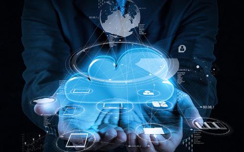 如何获取云安全可见性的挑战