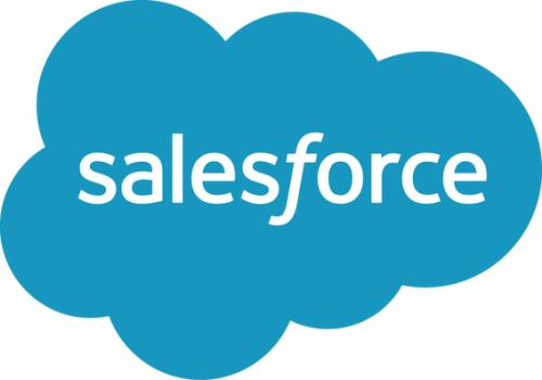 Salesforce股价下跌因为联合首席执行官Keith Block辞职