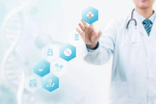 鞍山市将加快科研攻关步伐 组织科技企业加快对疫情防控产品的研发