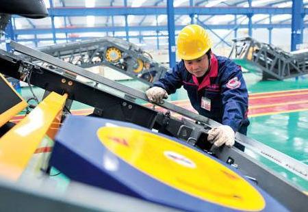鞍山市加强复工复产相关特种设备安全运行工作