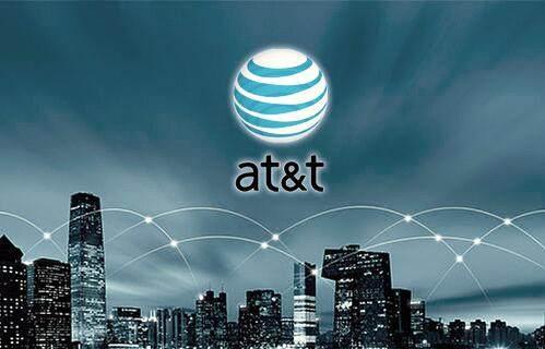巨人养老金收购了AT&T Facebook与GE和Netflix股票