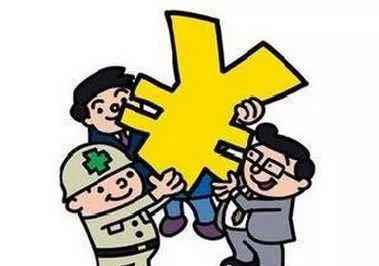 鞍山带薪免费培训给企业提供了一个非常好的机会