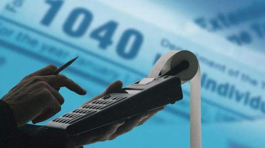 专业人士告诉你为什么应该提早缴税