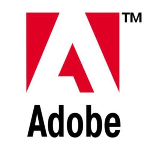 软件提供商Adobe发布了第一季度的收入和收入均好于预期