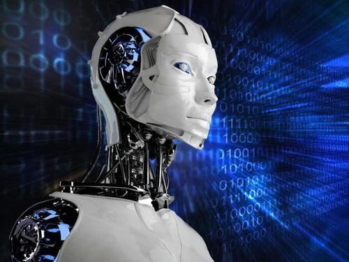 会话型人工智能初创公司Haptik启动免费的WhatsApp聊天机器人