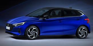 福特汽车公司几乎已经退出了美国的汽车业务