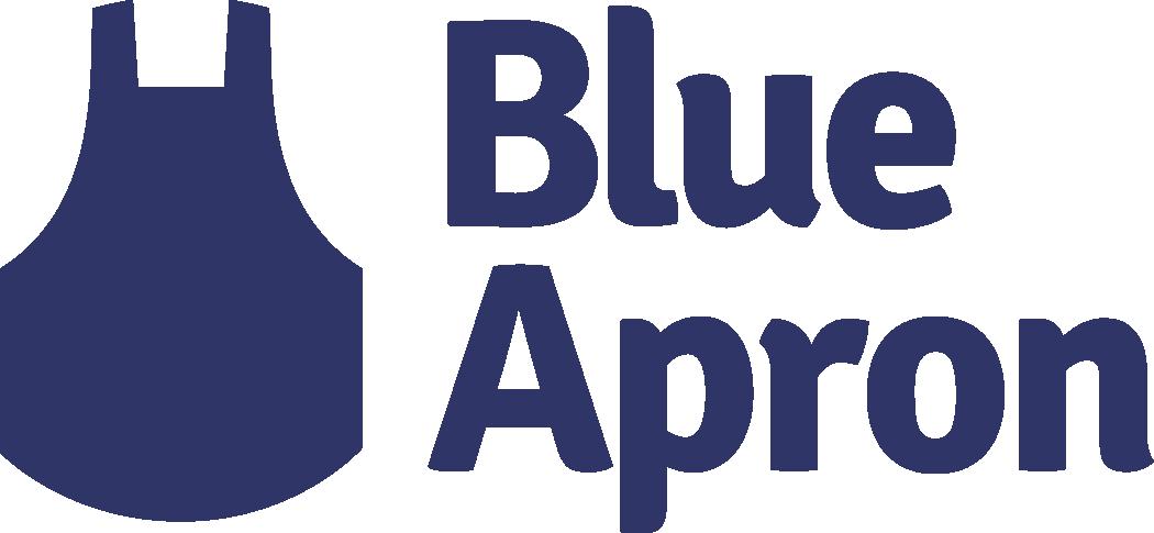 为什么Blue Apron的股票飞涨