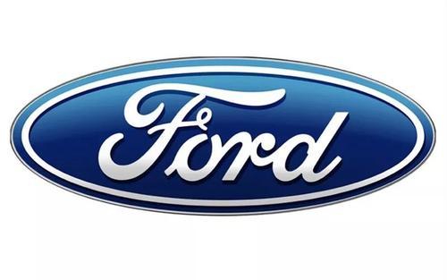 福特暂停派息并撤销指导为某些新车购买者提供付款减免
