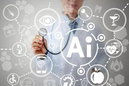 CTA推出首个经过ANSI认证的医疗保健AI标准
