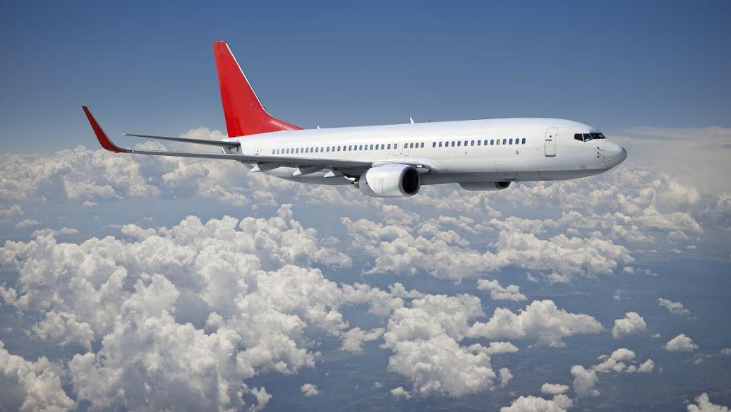 达美航空预计第二季度收入减少100亿美元