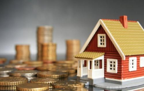 房地产投资信托基金有自己的税收规定