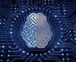 一本有关人工智能的书提出了一些有趣的问题