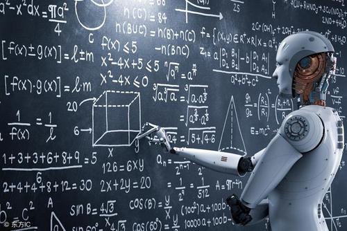 人工智能正在以多种方式改变生活 人工智能的教育潜力如何