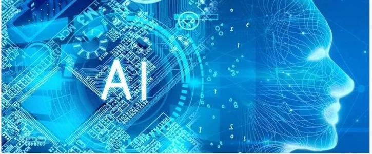 AIOps使用AI技术和算法来监视数据并减少中断时间